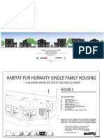 House_Plans_Cold_Denver.pdf