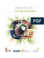 AGROALIMENTARIO-LIBRO-BLANCO-TIC.pdf