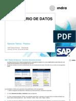 Curso ABAP-Abril 2008 mod 02-02.ppt