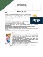 MODELO DE PLAN DE SEGURIDAD Transporte de Materiales y Agregados.docx
