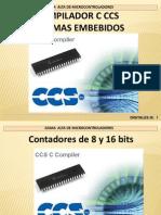 ccs contadores de 8 y 16 bits_teclados.pptx