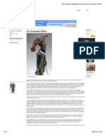 EshuOro.pdf