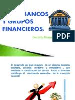 EXPO LEY DE BANCOS.ppt