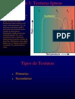 Ch 03 Texturas de Rocas Igneas.ppt