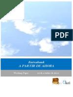 Kutxabank A PARTIR DE AHORA