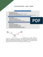 96241033-Redistribucion-de-Rutas-Rip-Eigrp-Ospf.pdf