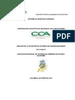201210 INFORME VICTIMAS MAGDALENA MEDIO.pdf