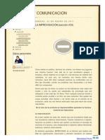 71_http___oratoriaupel_blogspot_com_es_2011_01_la_improvisacion_seccion_433_html.pdf