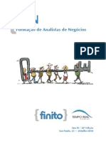 3 ANALISE DE PROCESSOS.pdf
