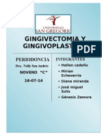 tercer grupo gingivectomia.doc