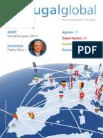 Portugalglobal_n51.pdf
