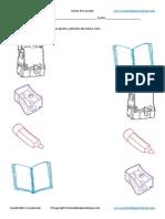 03 Preescolar 04.pdf