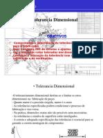 DM_tol_dim_2012.pdf
