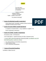 Notes on CVS and Respiratory Examination.docx