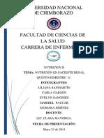 NUTRICION PACIENTE RENAL.docx