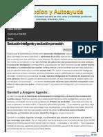 12_http___seduccionyautoayuda_com_seduccion_inteligente_y_seduccion_por_accion_.pdf