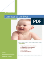 Diseases of the liver.pdf