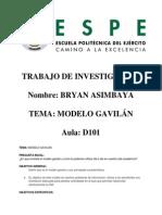 EJEMPLO MODELO GAVILAN.docx