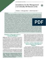02_consensus_recommendationsindia 2014.pdf