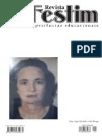 Revista Festim.pdf