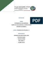 PARA EXPOCICION.docx