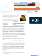 3_http___motivacion_about_com_od_libros_autoayuda_fr_abrazame_fuerte_siete_conversaciones_para_un_amor_duradero_htm.pdf
