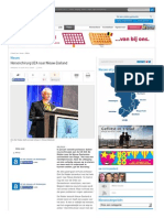 www_nieuwsblad_be_article_detail_aspx_articleid=DMF20120618_00189132