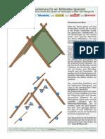 bauanleitung-mittelalter-spielzelt.pdf