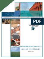 Environmental Practice_ Onshore Pipeline.pdf