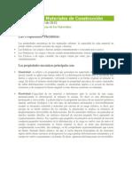 Propiedades Materiales de Construcción.docx