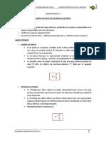 LABORATORIO DE FIII sharon 2.docx