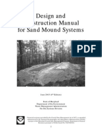 Design and Construction Manual for Sand Mound Systems.pdf
