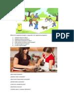 DESCRIPCION DE SITUACIONES.docx