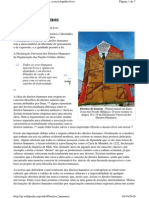 Direitos_humanos.pdf