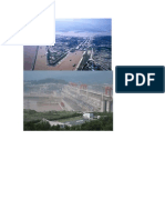 as presas hidroeléctricas.docx