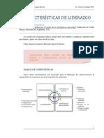 caracteristicas de liderazgo.pdf