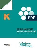 Barrerasdinamicas.pdf
