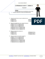 Guia_de_Aprendizaje_Matematica_8Basico_Semana_16.pdf