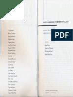 Naturalizing_Phenomenology__1999.pdf