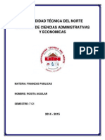 UNIVERDIDAD TÉCNICA DEL NORTE DEBER FINANZAS.docx