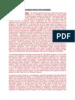 NewMedia_Production_Agreement.pdf