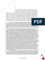 ESCRITORES DE LA LIBERTAD.doc