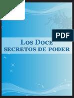 Los 12 secretos de poder.PDF