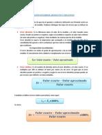 DEFINICIÓN DE ERROR ABSOLUTO Y RELATIVO.docx