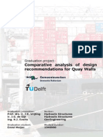 Comparative analysis of design recommendations for Quay Walls.pdf