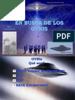 EN BUSCA DE LOS OVNIS ESCUELA y LICEO.pdf