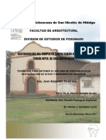 RESTAURACIONDELTEMPLODESANTOTOMASAPOSTOLENSANTOTOMASMPIODECHILCHOTAMICH.pdf