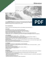 bildanalyse.pdf