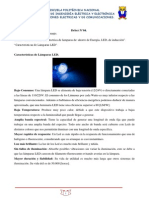 Deber4_Instalaciones.docx