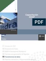 Curso ABAP-Abril 2008 mod 05_01.ppt